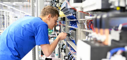 Commercial-Electrical-Remodeling