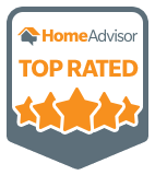 Top Rated Contractor - A/C ElectricServices